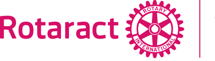 Rotaract Club Bremerhaven-Geestland