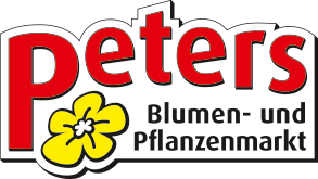 Blumen Peters [542202]