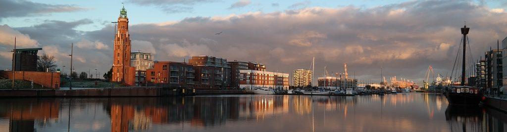 Rotaract Club Bremerhaven – Geestland